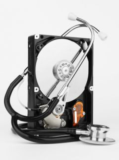 stock-photo-18848773-computer-hard-drive-and-a-stethoscope.jpg