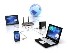 stock-photo-17044605-home-network-online-router.jpg